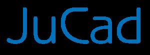 JuCad-(1500-x-550)